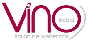 vinomedia